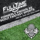 Scout Fantasy Sports