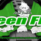 Green Flag Weekly Podcast Episode 4