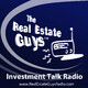 Ask The Guys - 401Ks, Losing Properties, and Preparing for a Bust