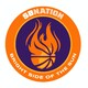 The Suns Report: Start, Bench, Trade Jersey #3