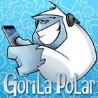 GorilaCast