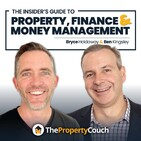 Ep. 245 | From Motor Mechanic to Selling James Packer's House! - Chat with Michael Pallier