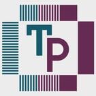 Tecnopolítica #22: Os decretos da vigilância e da exclusão dos mais pobres