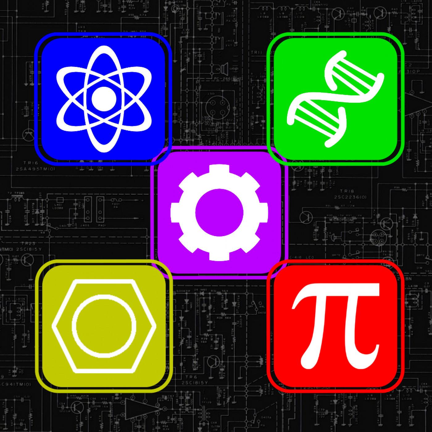 La Brújula de la Ciencia