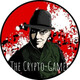 MIXIN Mornings - Mitch and Twixer