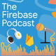 5 things I wish I knew about Firebase as a beginner
