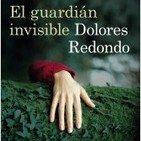 El guardian invisible 7/10