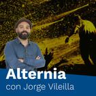Alternia