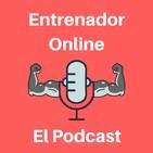Autoreverse con J.P. Montero en Radio4G FM