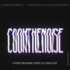 COOKTHENOISE Official podcast
