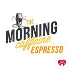 72 Espresso - October 9, 2019