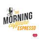 95 Espresso - November 14, 2019