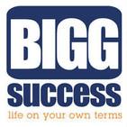The Bigg Success Show