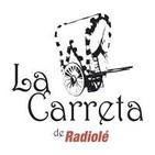 Podcast LA CARRETA DE RADIOLÉ