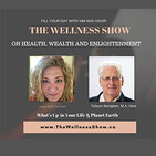 Tyhson, Laura and Kory Varlen share Astral Inspirations, EP. 406, The Wellness Show