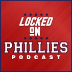 Locked On Phillies Ep. 100: What's Corey Dickerson's future?