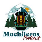 Mochileros Podcast