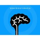 AMC47-SonidoTerpia-The Wild Life-Outasight