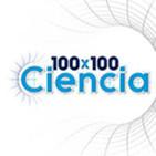 100x100Ciencia