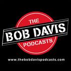 Finding Happiness-Bob Davis Podcast 814