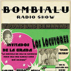 Podcast de Bómbialu