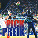 EP 148: Dypdykk: Seattle Seahawks