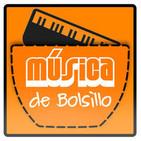 Música de Bolsillo 1