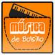 Música de Bolsillo 2