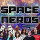 174: Filmmaking in Space, Star Trek Generations