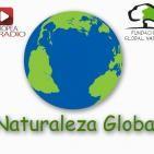Naturaleza Global