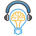 {PODCAST} In-Ear Insights: Marketing Analytics Skills and Techniques
