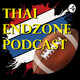 #147 Thai Endzone Podcast