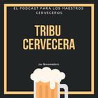 Tribu Cervecera