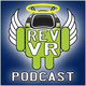 Rev VR Podcast (Ep. 150): Ready Player Cosmo
