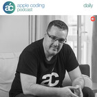 Apple Coding Daily