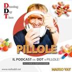 Dancing Day Time puntata del 11 maggio 2016 (5)