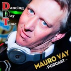Dancing Day Time puntata del 21 marzo 2016 (3)