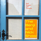 The Benji and Nick Show – Recap Special (part 1)