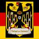 Episode 52: Germans fighting a Roman Civil War