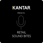 Retail Sound Bites from Kantar Retail