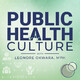 28. Achieving Health Equity Through Community Engagement, Collaboration, and Evidence-Based Practice in Rural Communi...
