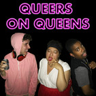 Queers on Queens