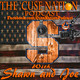Episode 137- Syracuse Basketball: NCAA Tournement, Baylor Preview!
