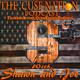 Episode 104- Syracuse Basketball, Georgetown Postgame!