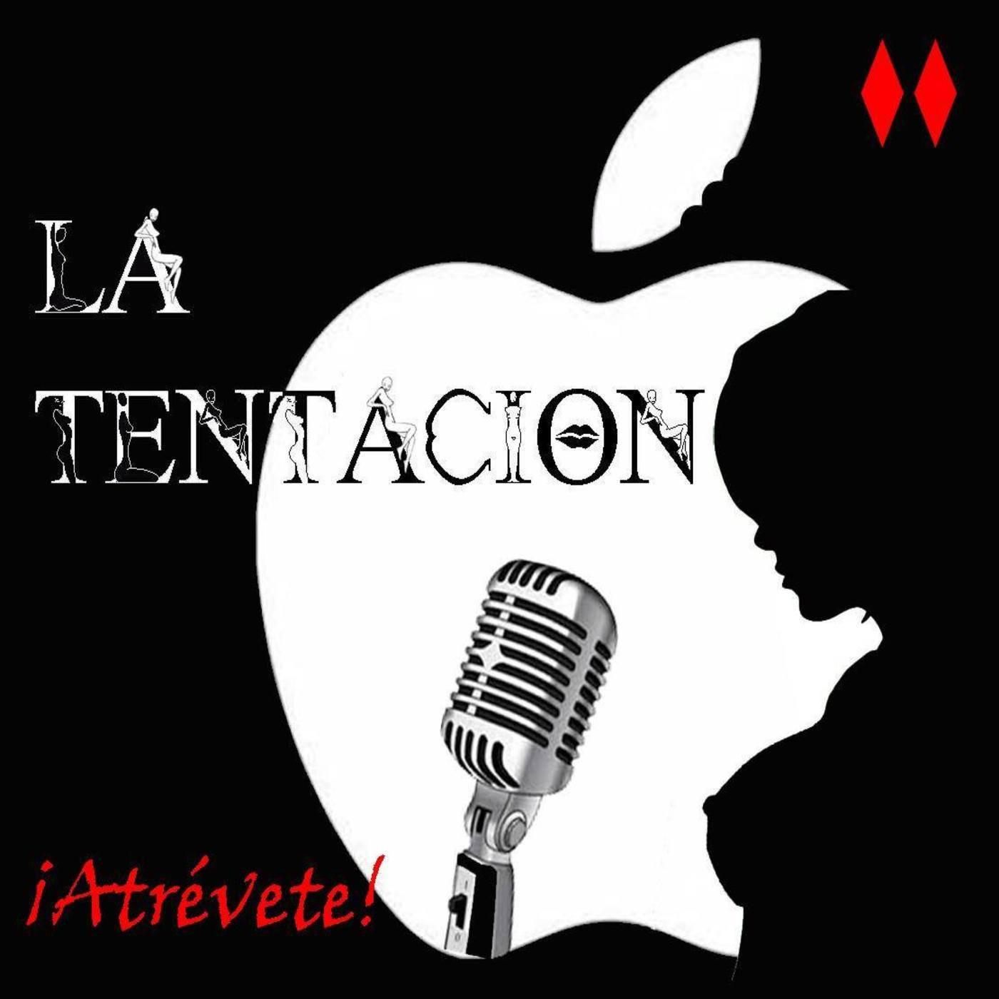 La Tentación 29.10.2014