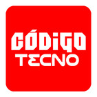 CodigoTecno