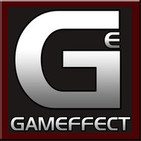 Gameffect OLD
