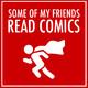 132 - Green Lantern/Green Arrow: Hard Travelin' Heroes + JLA/Avengers #1