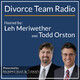 142 - When Is It Time To Change Lawyers?