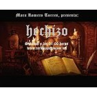 Hechizo 44
